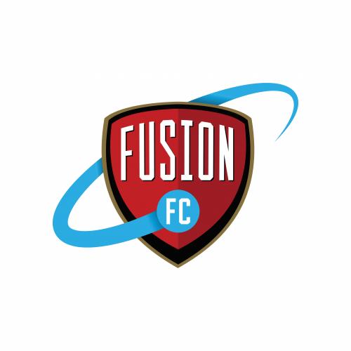 logos 08-2017
