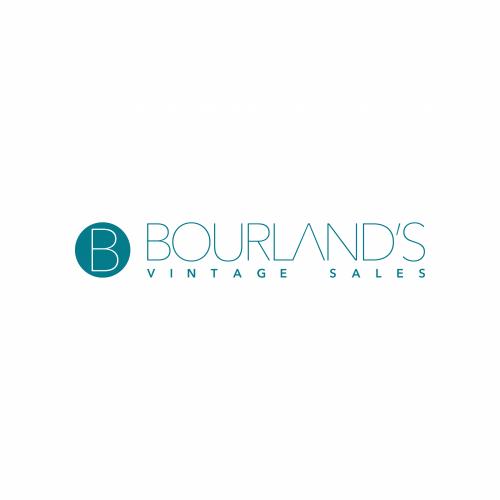 logos 08-201714