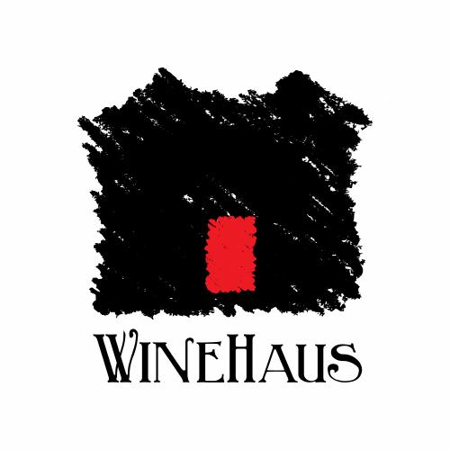 logos 08-201715