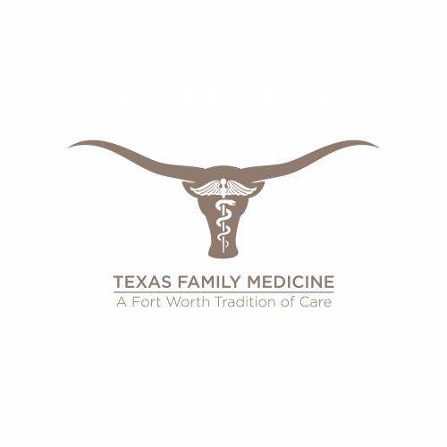 logos 08-201716