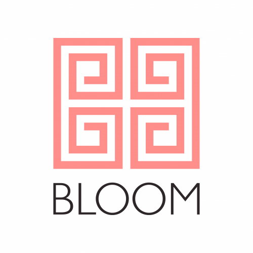 logos 08-201717