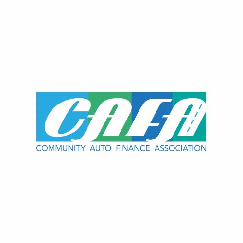 logos 08-201718