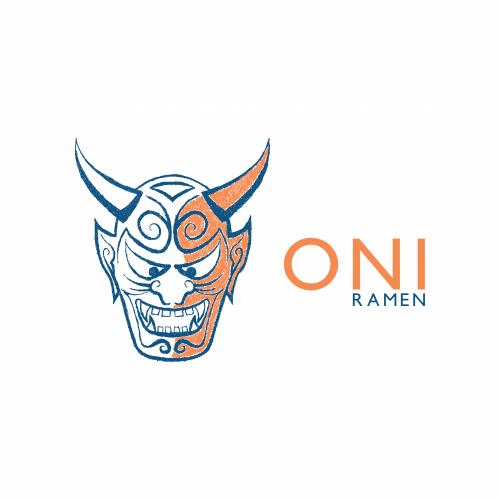 logos 08-20172