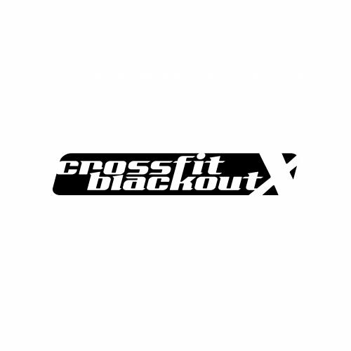 logos 08-201720