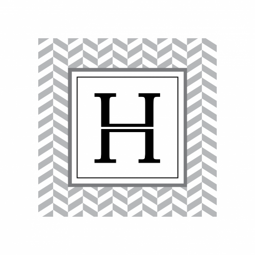 logos 08-201722