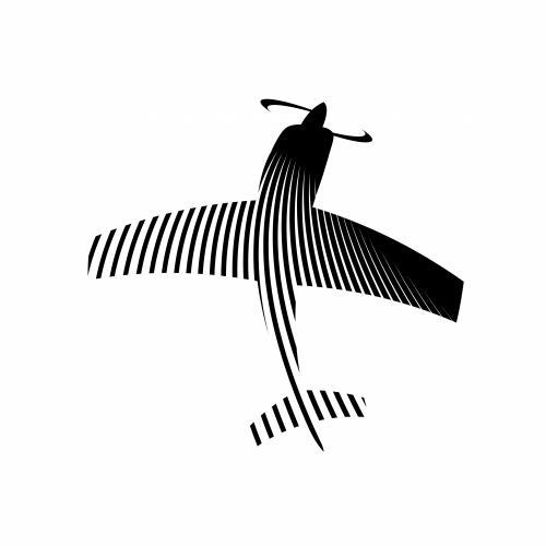 logos 08-201723