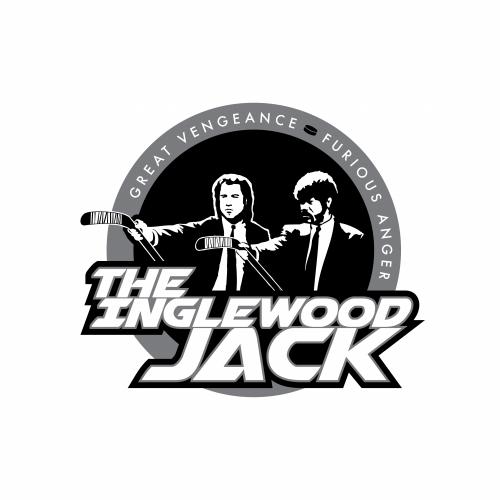 logos 08-201724