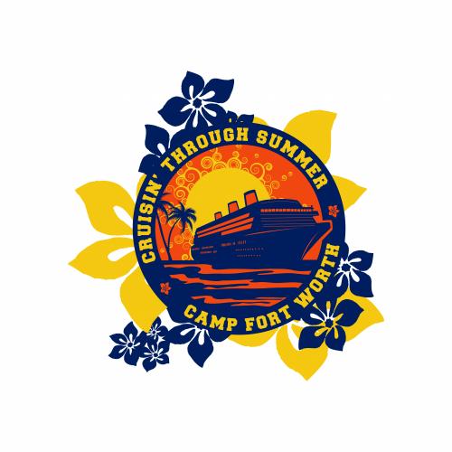 logos 08-201725