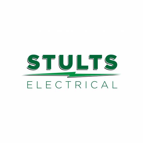 logos 08-201726