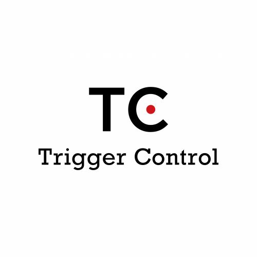 logos 08-201727