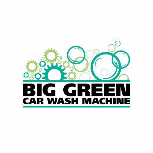 logos 08-201728