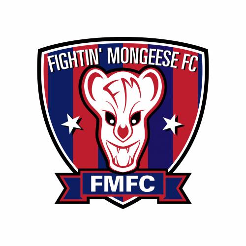 logos 08-201729