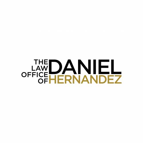 logos 08-20173