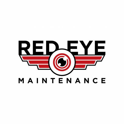 logos 08-201730