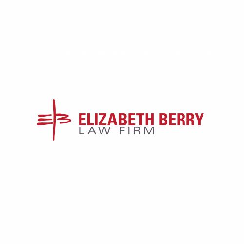 logos 08-201732