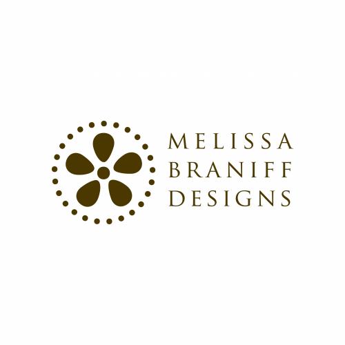 logos 08-201733