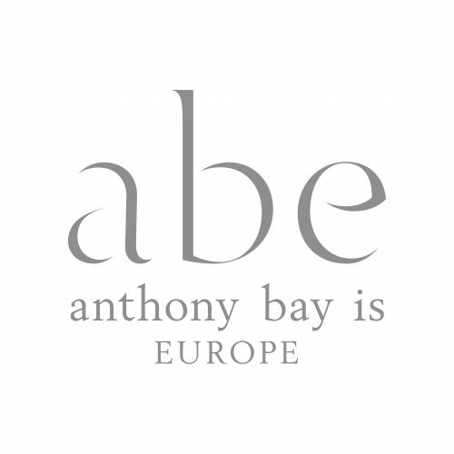 logos 08-20174