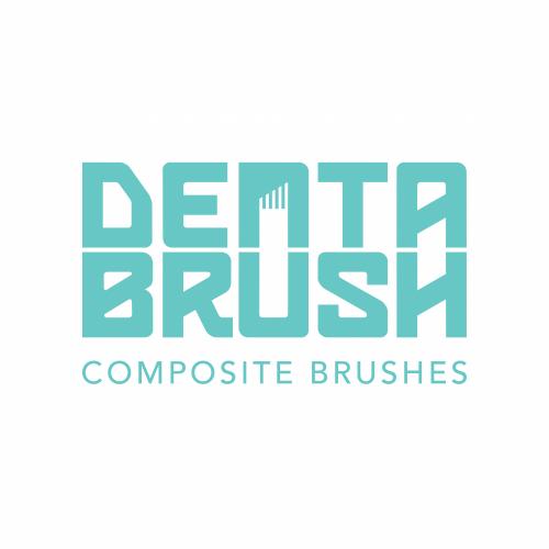 logos 08-20175
