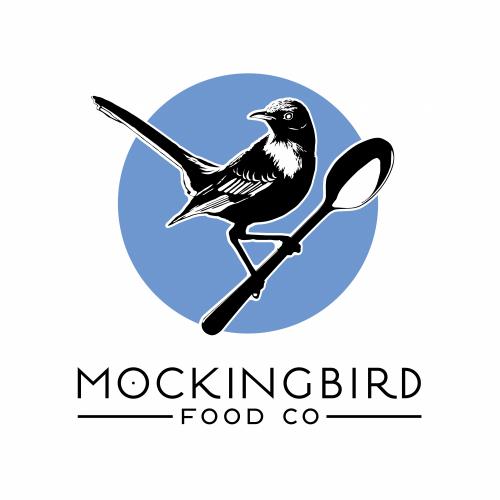logos 08-20177