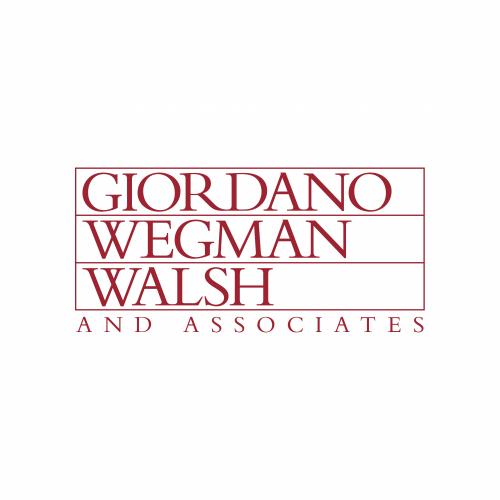 logos 08-20179